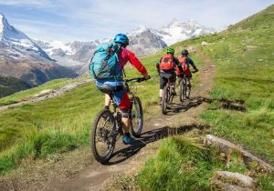 cicloturismo_1 Marche Italia Tour